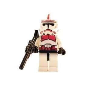 )LEGO Star Wars Figure Building Toys Kids Hobbies Education N |