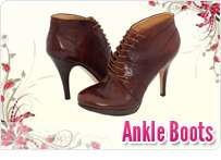 HOT NEW WOMENS FAUX SUEDE HIGH HEEL SHOE BOOTS UK SIZE 3 4 5 6 7 8
