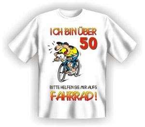 50 Geburtstag Spruche On Popscreen
