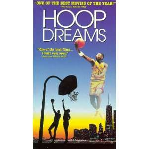 hoop dreams essay hoop dreams