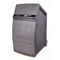 NEW Portable Mobile Evaporative Swamp Fan Air Cooler