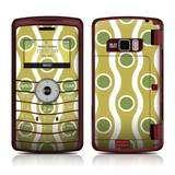 LG enV3 VX9200 Skin Cover Case Decal envy 3 Choose 1