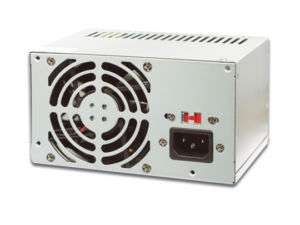 POWER SUPPLY Dell Inspiron 560 minitower/desktop   FREE Priority Ship