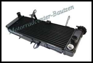 Suzuki SV 650 N 03   04 Wasserkühler Kühler NEU & OVP