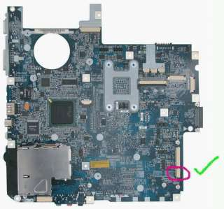 Acer Aspire 5750 6421 Wireless Module Atheros AR5B97 Genuine New
