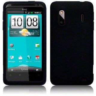 HTC 6285 Kingdom/EVO Design/Hero S 4G   THREE (3) Soft