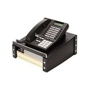 Snap N Store Telephone Stand with Storage