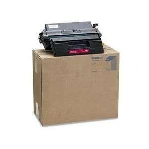 Toner Cartridge for IBM InfoPrint 21 Printer, 15,000 Page
