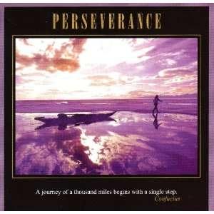 Perseverance: KRB MUSIC COMPANIES: Music