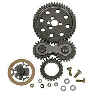 Proform 66917C Hi Performance Gear Drive: Automotive