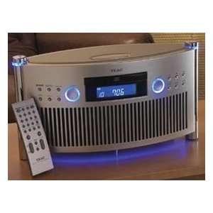 Under Kitchen Cabinet Radio Cd Player