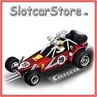 Carrera GO Auto nach Wahl aus Sortiment 2011