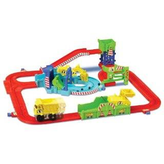 Thomas and Friends Train Play Set   Thomas Big Loader