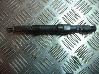2008 FORD TRANSIT 2.4L Diesel Injector 3S7Q 9K546 BB