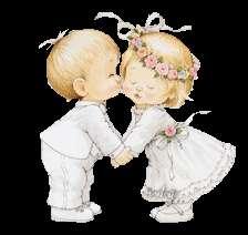 Abito bambina vestito bianco feste e cerimonia bimba da 3 a 4 anni