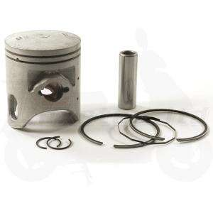 100cc Piston Kit for Sym Jet o X 100 2003 08 100cc 51.00mm
