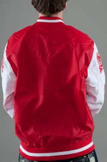 topics related to hip hop leather jacket urban hip hop leather jackets