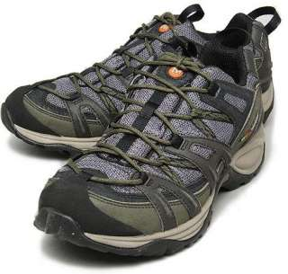 MERRELL PANTHEON SPORT GORE TEX XCR Multi Sport Shoes