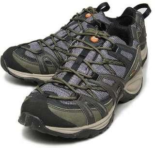 MERRELL PANTHEON SPORT GORE TEX XCR Multi Sport Shoes