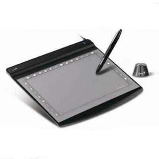 Pen F610 Digital Tablet in Drawing and Graphic Tablets  JR