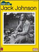 Jack Johnson Strum & Sing Guitar Chords & Lyrics Book
