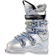 Salomon Irony 6 Ski Boots   Womens