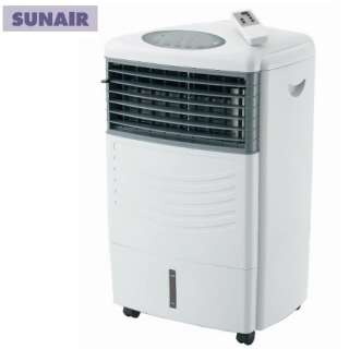 BRAND NEW* EVAPORATIVE PORTABLE AIR COOLER CONDITIONER