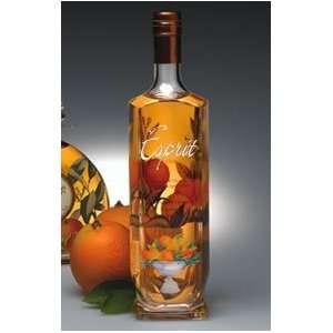 Hardys Esprit Classique Vsop Cognac Grocery & Gourmet