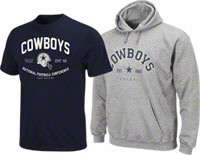 Dallas Cowboys Sweatshirts, Dallas Cowboys Sweatshirt, Cowboys