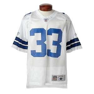 Dallas Cowboys Tony Dorsett Throwback Replica Jersey