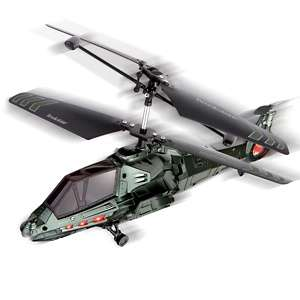 brookstone copter with 1967 Revell Uss Oriskany Of Korea Vietnam Model Kit Beautiful In on Parrot Ar Drone Power Edition Quadricopter moreover Parrot Ar Drone Power Edition Quadricopter further 320730p furthermore 313400p besides 796083p.