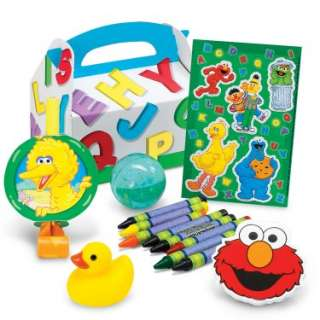16176 Results In Halloween Costumes Sesame Street Sunny Days Party