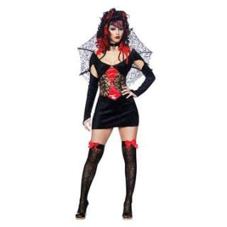 Sexy Costumes • Classic Halloween Costumes • Combo Deals A