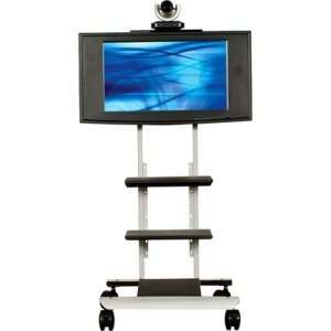 PLASMA LCD LED VIDEOCONFERENCING OFFICE FURNITURE VC CRT. 20 to 42