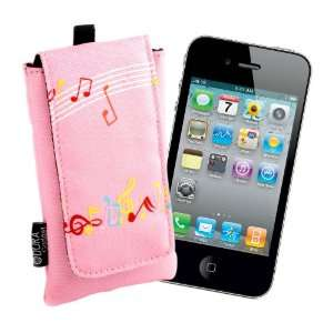 Water Resistant Mobile Phone Case For Apple iPhone 4 Electronics