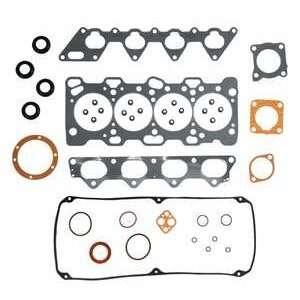 Victor Engine Cylinder Head Gasket Set HS54119 Automotive