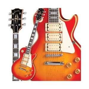 com Gibson Custom Ace Frehley Les Paul Custom V.O.S. Electric Guitar