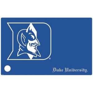 Skinit Duke University Blue Devils Vinyl Skin for HP ENVY 17 Ultrabook