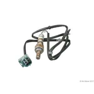 Bosch Oxygen Sensor Automotive