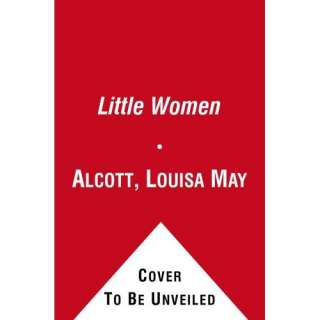 Little Women A Kaplan Vocabulary Building Classic for