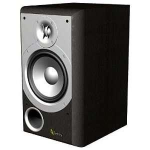 Infinity Primus 160 150 Watt Bookshelf Speaker