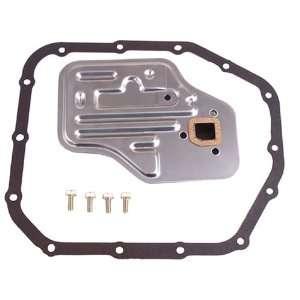 Beck Arnley 044 0245 Automatic Transmission Filter Kit Automotive