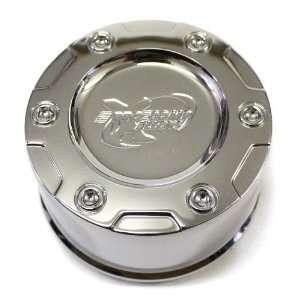 Xtreme Wheel Chrome Center Cap # 7342141 Automotive