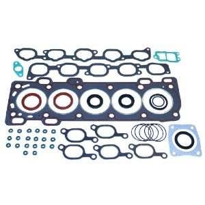 Beck Arnley 032 2944 Engine Cylinder Head Gasket Set Automotive