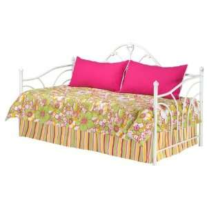 Flower Power Set (Daybed)