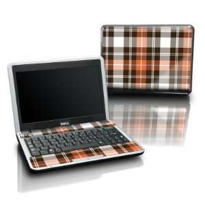 Skin Decal Sticker for DELL Mini 9 Laptop Computer Electronics
