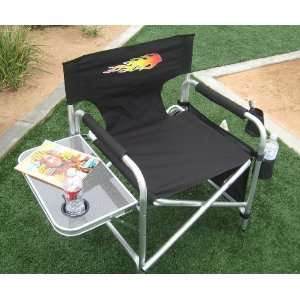 OVERSIZE HEAVY DUTY VIP DIRECTOR CHAIR HIGH QUALITY PRODUCT 10 YEARS