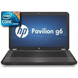 g6 1c57dx Laptop / Intel Core i5 Processor / 15.6 LED HD Display