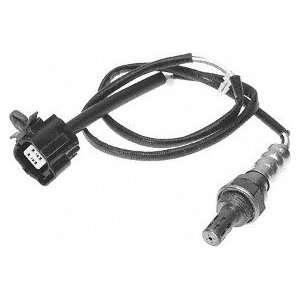 Borg Warner OS1069 Oxygen Sensor Automotive