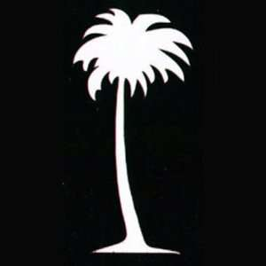 Snazaroo Face Paint Stencils   Palm Tree: Toys & Games